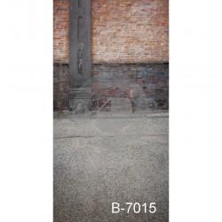 Fondo estudio Mod. B-7015
