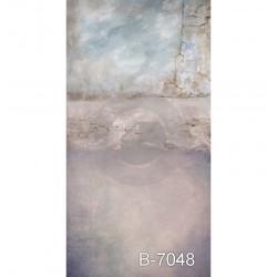 Fondo estudio Mod. B-7048