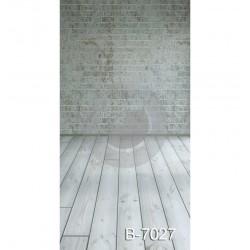 Fondo estudio Mod. B-7027