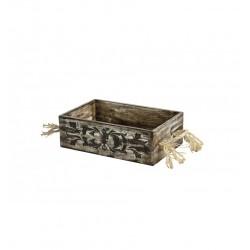 Mod. 1356 Caja