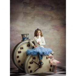Mod. 1372 Relojes