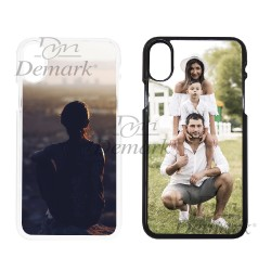 Funda 2D 15221 Iphone X/XS
