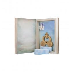Mod. 1423 Libro gigante