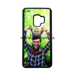 Funda 2D 15235 Samsung S9