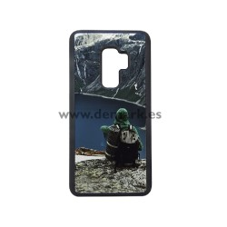 Funda 2D 15236 Samsung S9 Plus