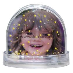 Bola Estrellas PG-102