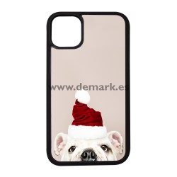 Funda 2D 15267 Iphone 11