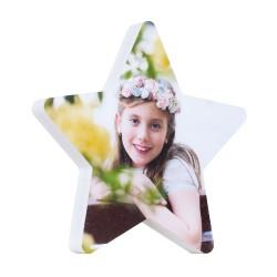 Taco Forex Estrella 12201