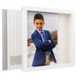 Caja Marco Álbum 30x30