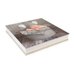 Caja madera foto portada 973