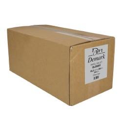 Papel Inkjet Demark Glossy/Brillo 245 Grs