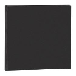 Álbum Negro 3002