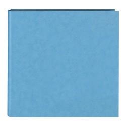 Álbum Azul 3004