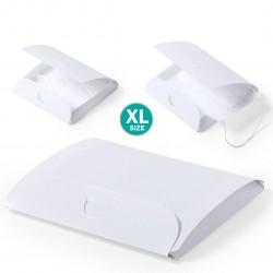 Portamascarillas XL MK2602