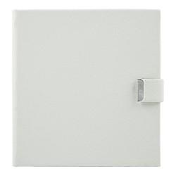Estuche CD/DVD 870 Blanco