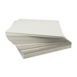 Cartón 2MM 18201