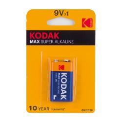 Pila Kodak LR-9