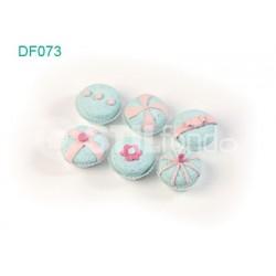 Mod. DF073