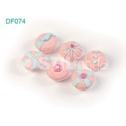 Mod. DF074