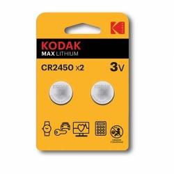 Pila Kodak CR2450