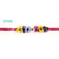 Mod. DF058