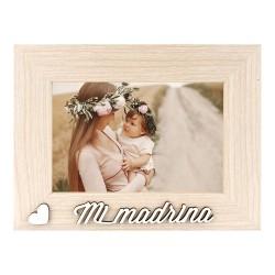 "Marco ""Mi Madrina"" 4191"