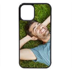 Funda 2D Iphone 12 Pro Max