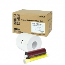 Papel Citizen CX02 15x20