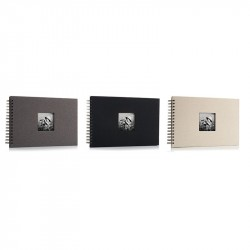 Álbum Wire-o 1429 30x20 20H