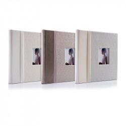 Álbum Cartulina 1530 25x25 20 H