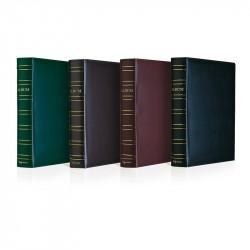 Álbum Eslipin 1826 200 fotos 10x15
