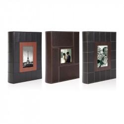 Álbum Eslipin 1833 200 fotos 10x15