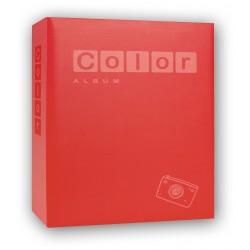 Mod. CL46200 200 fotos 10x15