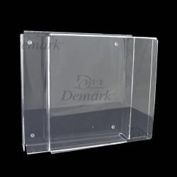 Mod. 904 Caja para álbumes