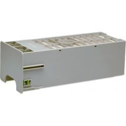 TANQUE MANTENIMIENTO EPSON SURELAB SL-D3000