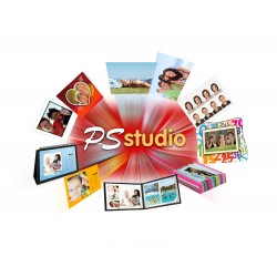 Ps Studio Software Mitsubishi