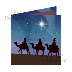 Diseño navidad 4