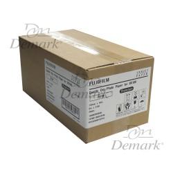 Papel Inkjet Fuji Silk 250 Grs