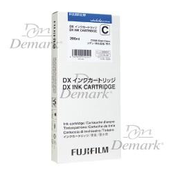 CYAN DX100 (200 ML)