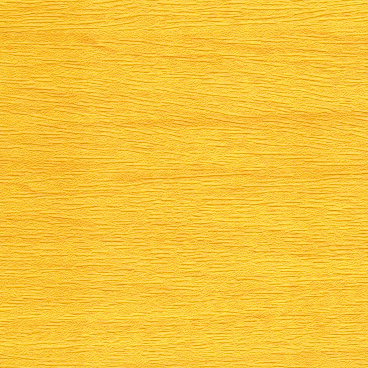 ROYAL WOOD AMARILLO