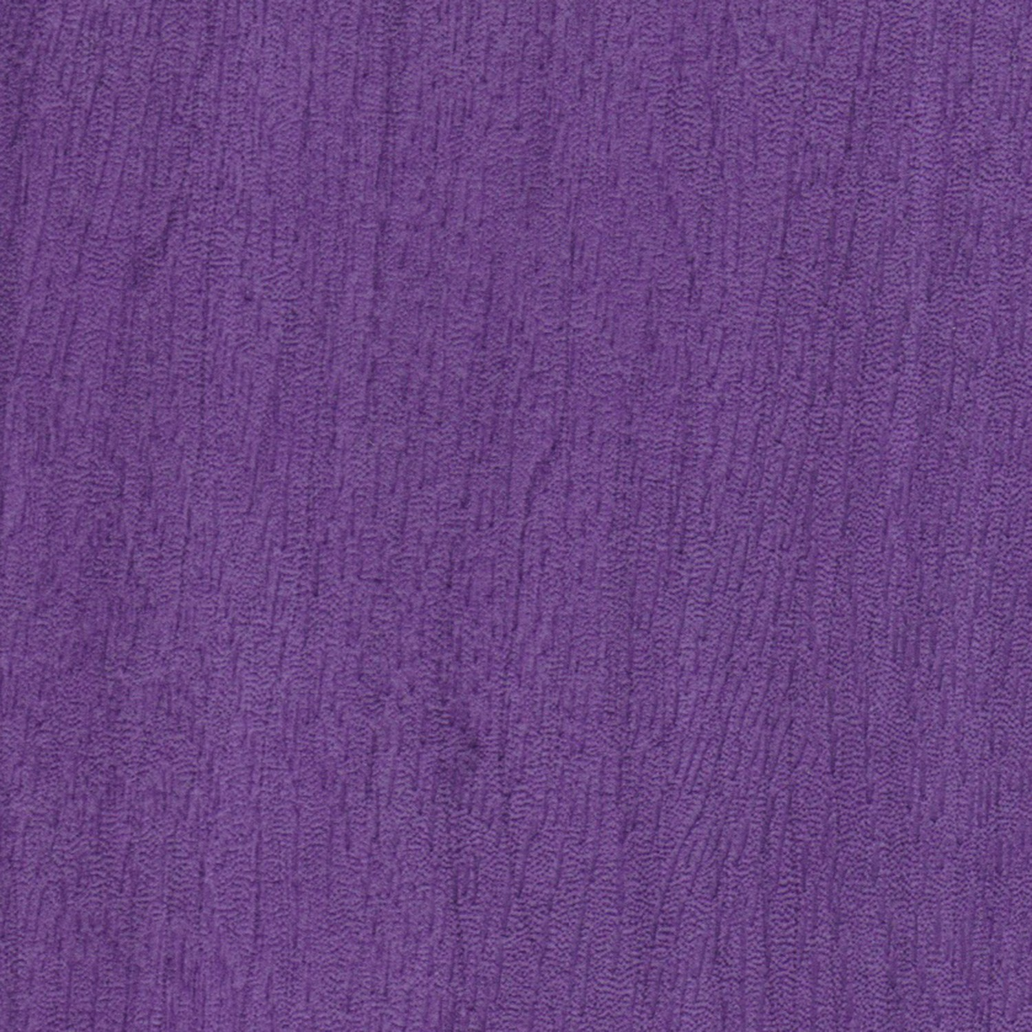 ROYAL WOOD MORADO