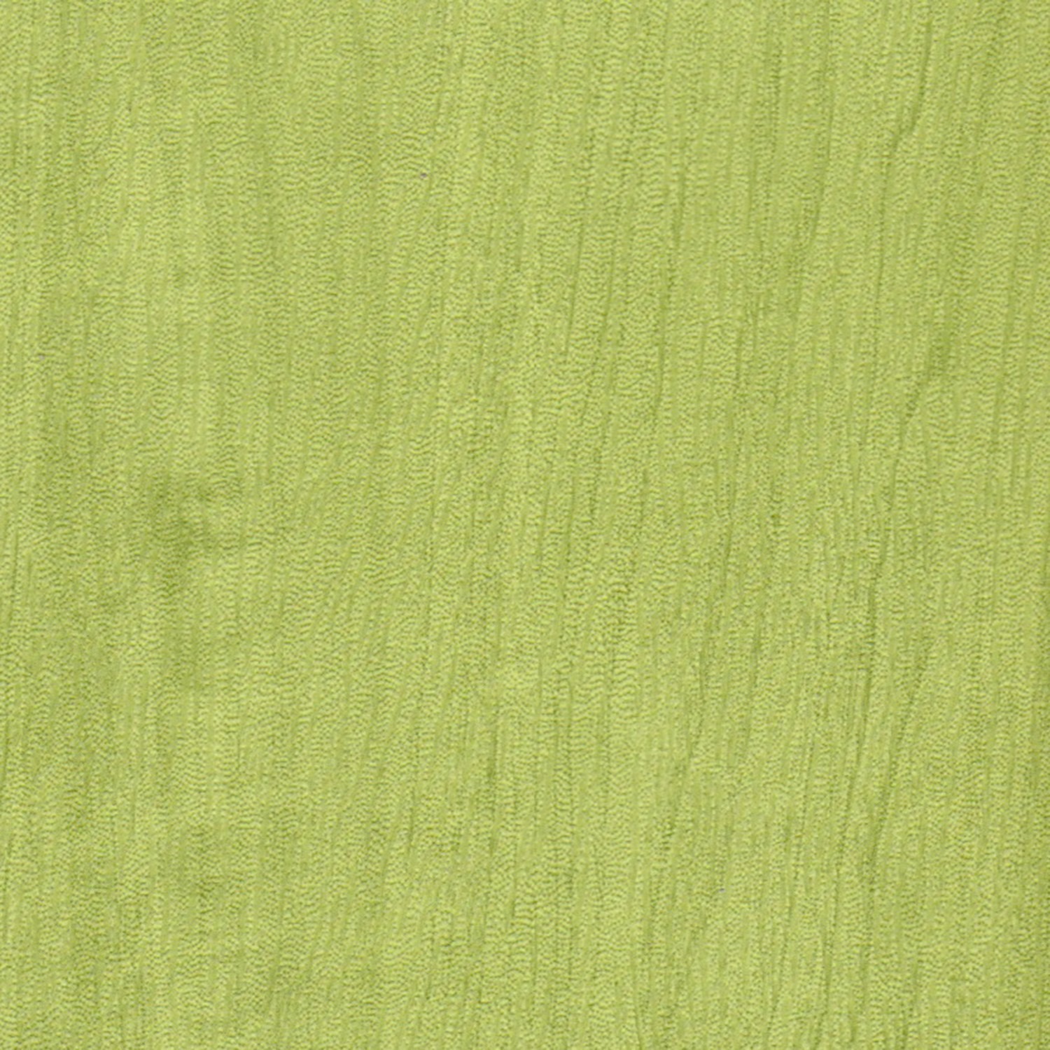 ROYAL WOOD VERDE